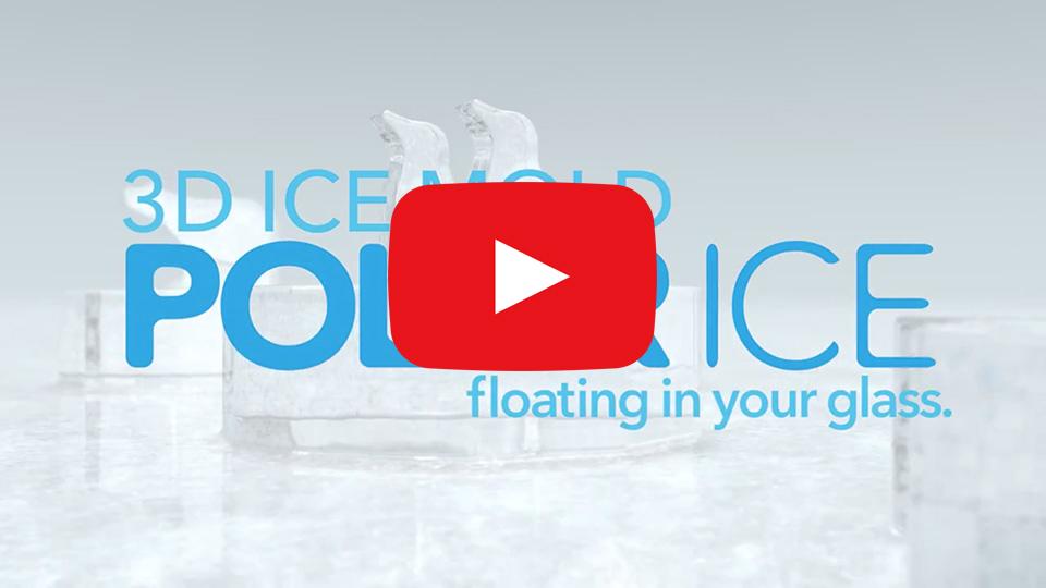 POLAR / SAVANNA ICE